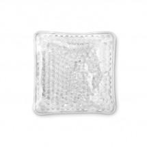 Kalt-Warm Kompresse BOLITAS - transparent