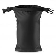 Waterbestendige bag SCUBADOO - zwart