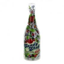 Party Bottle - vulling D