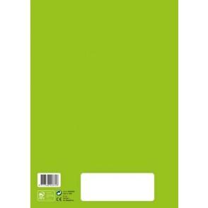 Kleurboek voor volwassenen (A4 formaat) Mixed