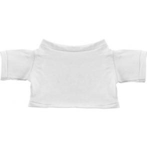 T-shirt voor kleine knuffel