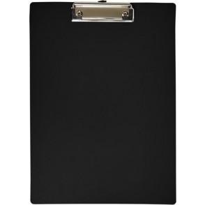 Kunststof klembord / clipboard (A4)