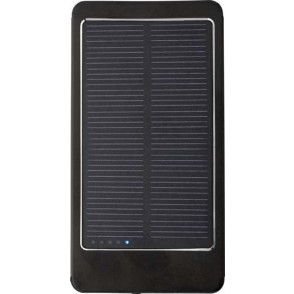 Solar charger 'Energy'