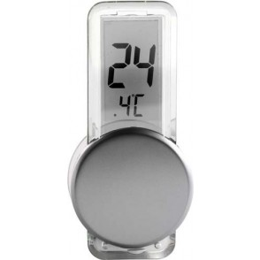 Thermometer 'Point'