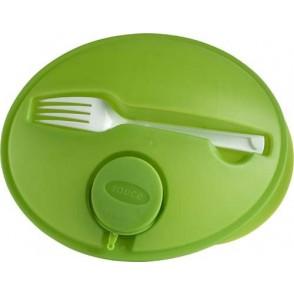 Saladedoos 'Dinner'