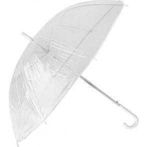 Paraplu 'Panorama'
