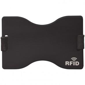 RFID Kaartbeschermer