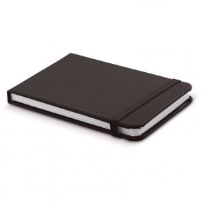 Pocketbook A5