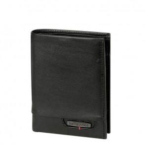 Samsonite Pro-DLX 4S SLG Wallet 10cc
