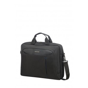 Samsonite GuardIT Up Laptop Bailhandle 15.6