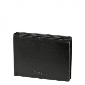 Samsonite Success SLG Billfold 6cc
