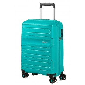 American Tourister Sunside Spinner 55