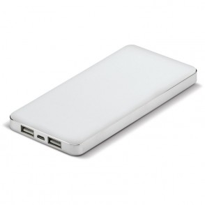 Powerbank Flat 11000MAH