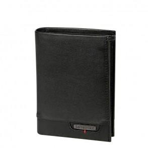 Samsonite Pro-DLX 4S SLG Wallet 8cc