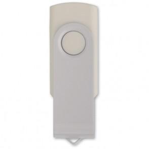 USB Stick 2.0 Twister 16GB