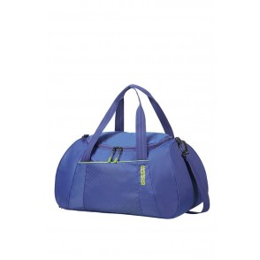 American Tourister Urban Groove Sportive Duffle
