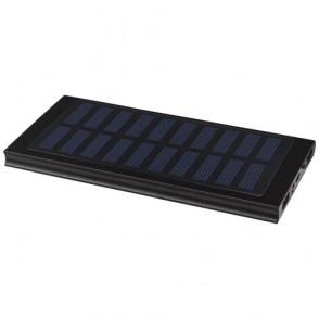 Stellar 8000 mAh powerbank op zonne-energie