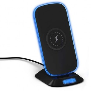 OFFICE WIRELESS CHARGER