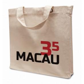 """Draagtas """"Macau"""""""