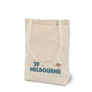 """Rugzak """"Melbourne"""""""