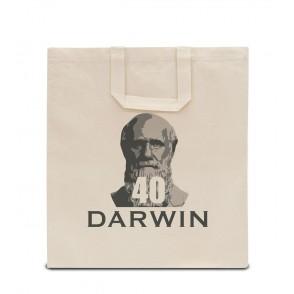"Rugzak ""Darwin"""