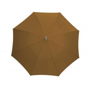 "Autom.Porter umbrella ""Magic"""