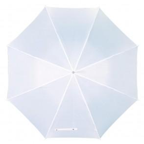 """Golf umbrella """"Walker"""""""