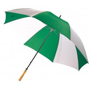 "Golf umbrella ""Rainy"""