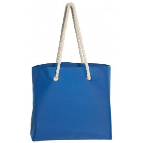 "Beach bag ""Capri"" 300D"
