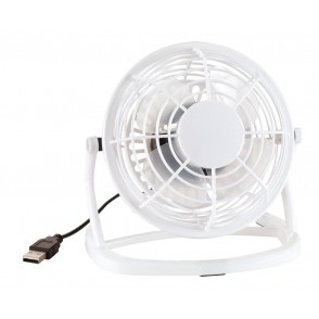 "USB fan ""North Wind"""