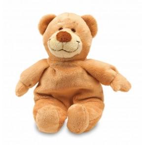 """Plush teddy """"Jonas"""" f. Children3 years"""