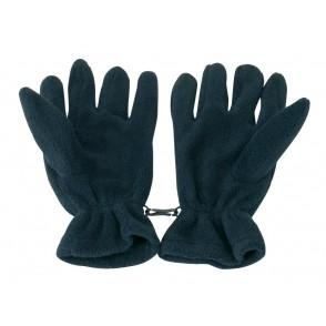 "Glove ""Antarctic"""