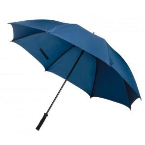 """Windproof golf umbrella""""Tornado"""""""