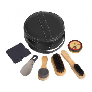 Shoe cleaning set CLASSIC
