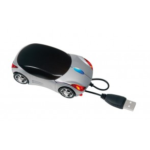 "USB-Mouse ""PC TRACER"""
