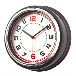 "Wallclock ""Country"""