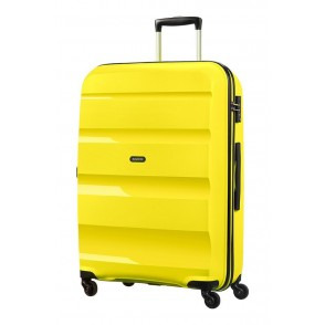 American Tourister Bon Air Spinner 75