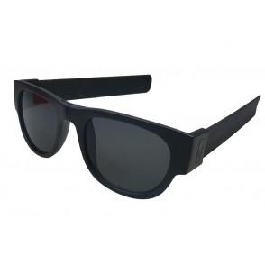 Vouwbare Zonnebril