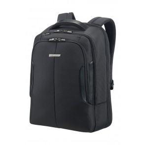 Samsonite XBR Laptop Backpack 14.1