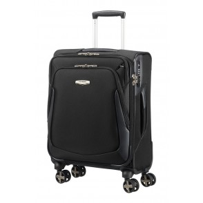 Samsonite XBlade 3.0 Spinner 55 Strict
