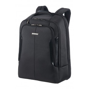 Samsonite XBR Laptop Backpack 17.3''