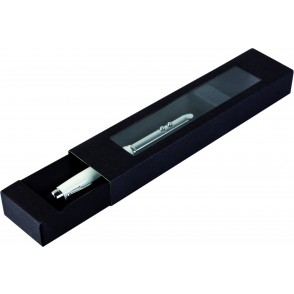 4 in 1 Laserpointer/LED/Touchpen en viltstift