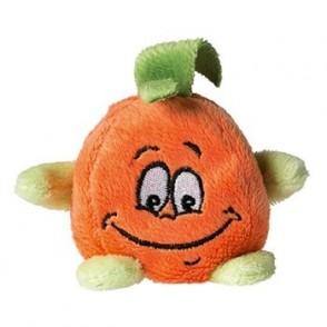 Schmoozies® Sinaasappel