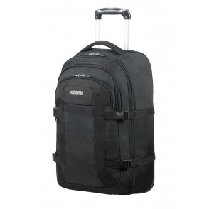 American Tourister Road Quest Laptop Backpack with