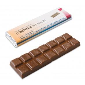 Chocoladereep