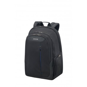 Samsonite GuardIT Up Laptop Backpack M 15-16
