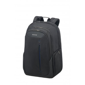 Samsonite GuardIT Up Laptop Backpack L 17.3