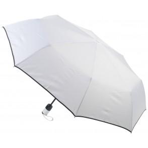paraplu Nubila