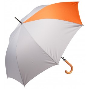 Paraplu Stratus