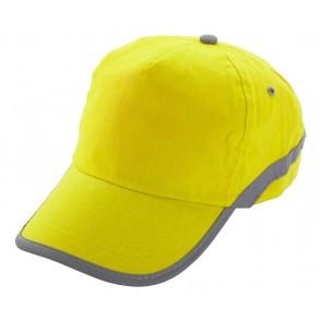 baseballcap ''Tarea''